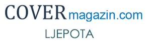 Ljepota COVER magazin